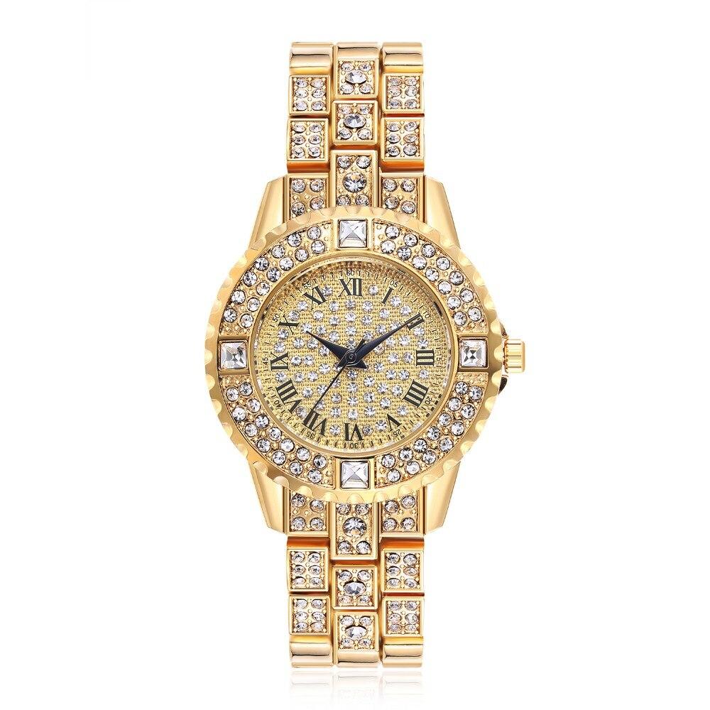 diamond watches (2)