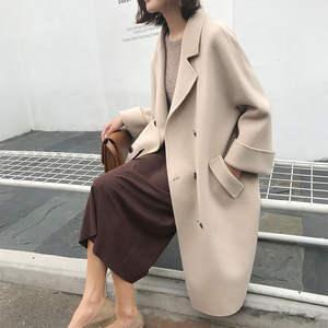4e63371af9e0 top 10 cheap women coats brands