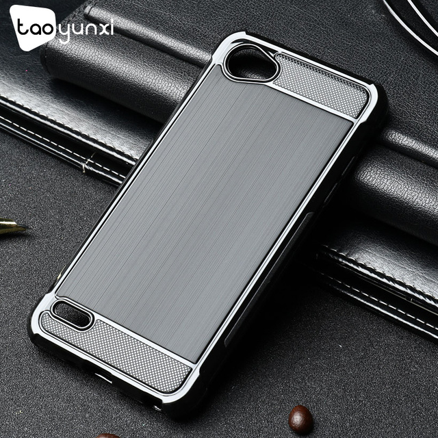 info for 5a25c 2fb97 US $1.39 30% OFF|TAOYUNXI Soft TPU Cases For LG Q6 Shockproof Case M700N  M700A Back Covers For LG Q6+ Q6 Plus Cases Silicon Capa Shell-in Fitted  Cases ...