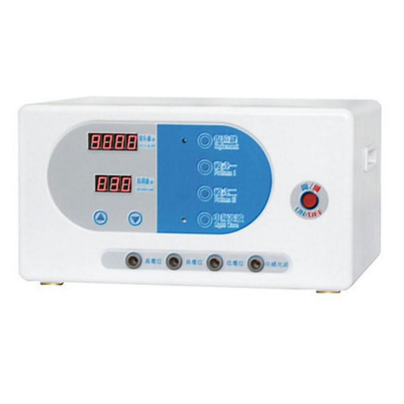 Home low intermediate frequency high potential therapeutic potential therapy apparatus high voltage electrostatic fields home health care nature massagers personal high potential constipation therapy apparatus