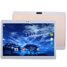 New tabet Google Version K900 10 inch Ram 4GB Rom 64GB Octa Core MTK8752 Android 7.0 computer android Smart Tablet PC,Tablet pcs