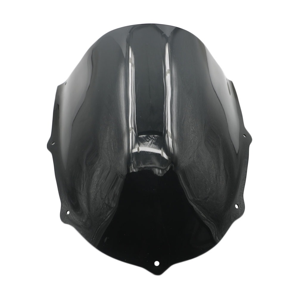 For Aprilia RS50 RS125 RS250 1999 - 2005 Motorcycle ABS Windscreen Windshield RS 50 125 250 1999 2000 2001 2002 2003 2004 2005