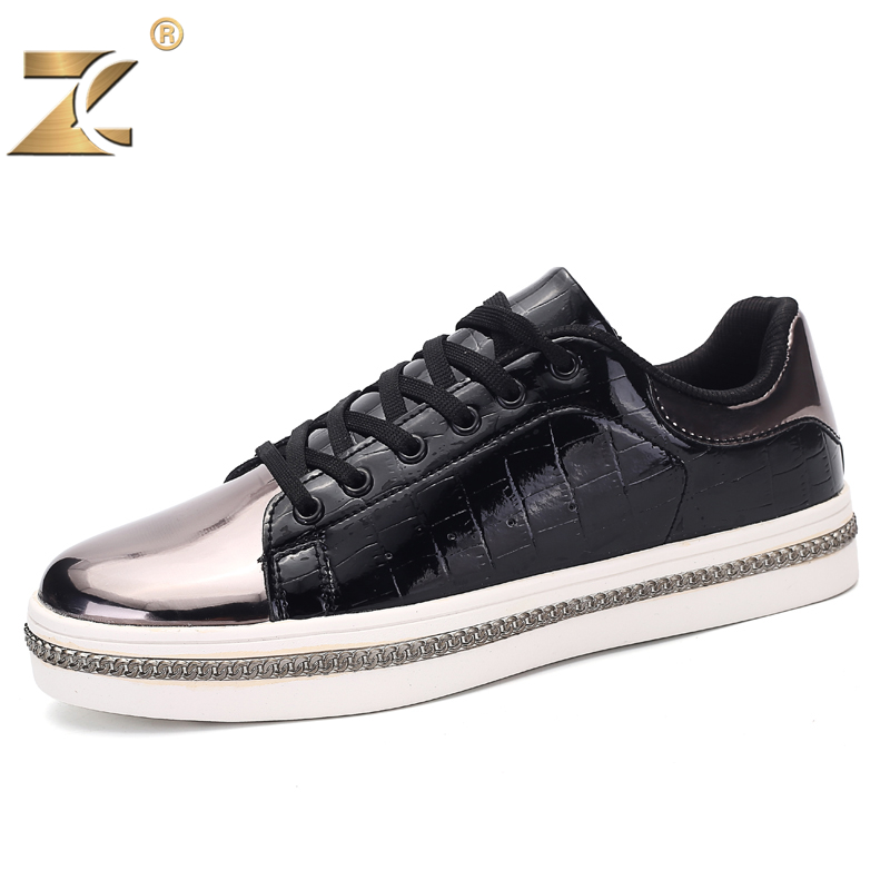 Z 2017 Superstar Famous Brand Glossy Gold Men Casual Shoes Fashion Walking Breathable Outdoor Flat Casual Shoes zapatos casuales fashion designer famous brand air mesh glossy men casual shoes summer outdoor breathable durable lace up unisex fashion shoes