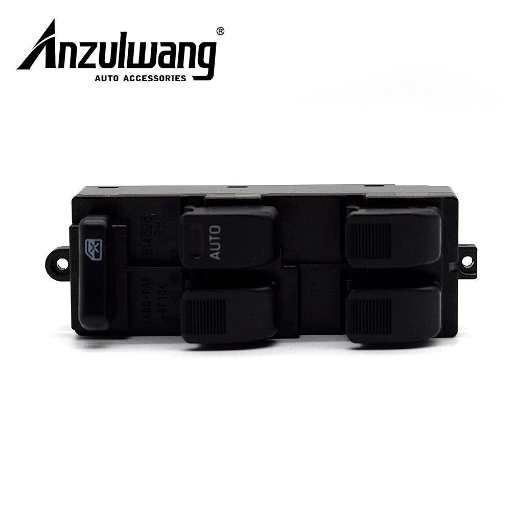Anzulwang Power Window Switch 84820 B0010 84820b0010 For