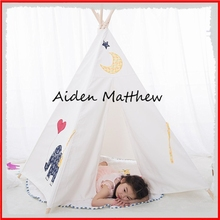 Free Shipping Indian Tent Teepee Tents For Sale Tents
