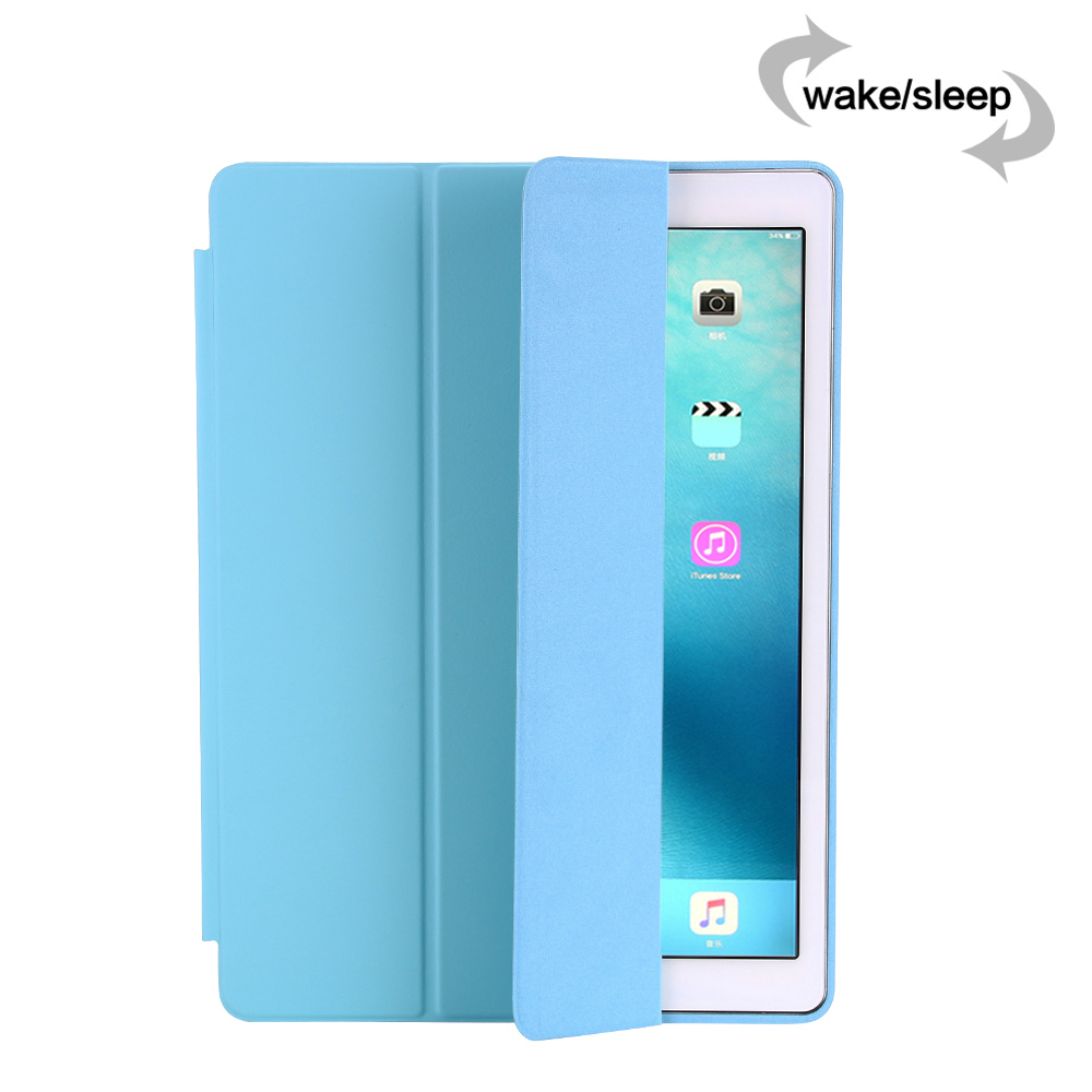 Case For iPad Pro 12 9 inch Aiyopeen Smart Cover Stand Holder Shockproof Case for iPad Pro 12 9 2015 2016 2017 in Tablets e Books Case from Computer Office