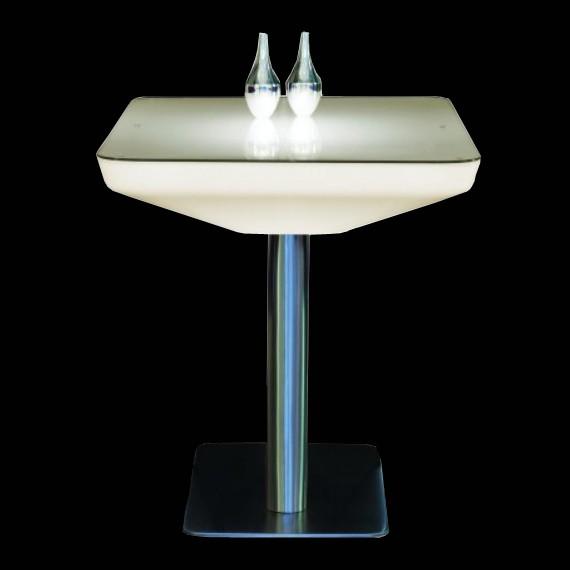 Tabelle H100cm) Tisch Skybesstech 1