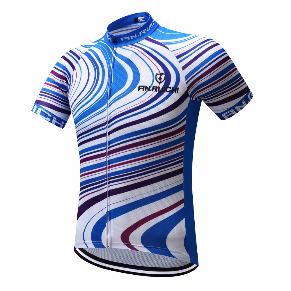 Cycling Jersey Short Riding-Bicycle Unisex Service Quick-Dry Customized/wholesale