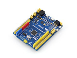 XNUCLEO-F103RB STM32 development board