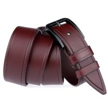 New Luxury Belt For Men