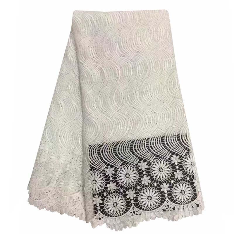 Coupon Tissu en Cuir Synthétique Clignotant A4 Faux Diamants Matériel de Couture