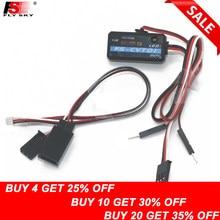 Popular Rc Car Receiver Module-Buy Cheap Rc Car Receiver Module lots