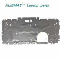 Brand New And Original Laptop Parts For DELL LATITUDE E7480 E7490 Keyboard Support Plate Bracket KYW46