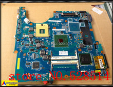 original MBX-149 laptop motherboard for sony VGN-FE FE20 A1191710A integrated motherboard100% Test ok