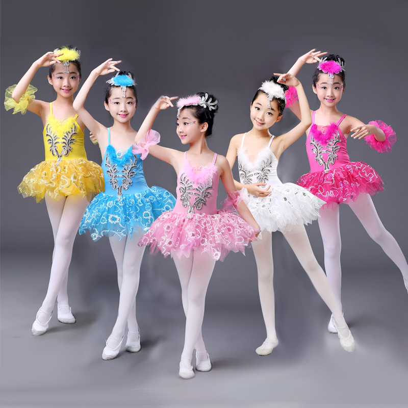 Dance Gear Melody Femmes Coton Lycra Sans Manches Dos Nu Justaucorps