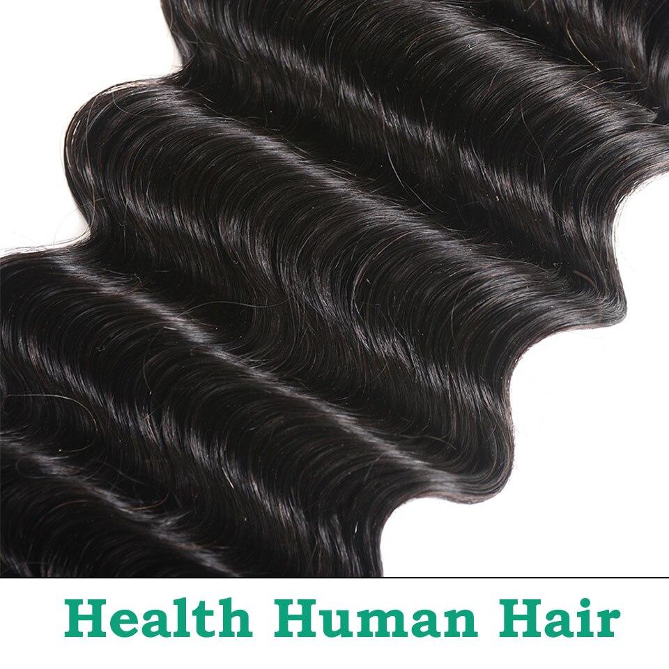 beaudiva deep wave hair with closure (6)