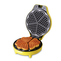 donuts machine maker bubble waffle maker kitchen appliances electric electric tortilla maker egg waffle maker tortilla machine