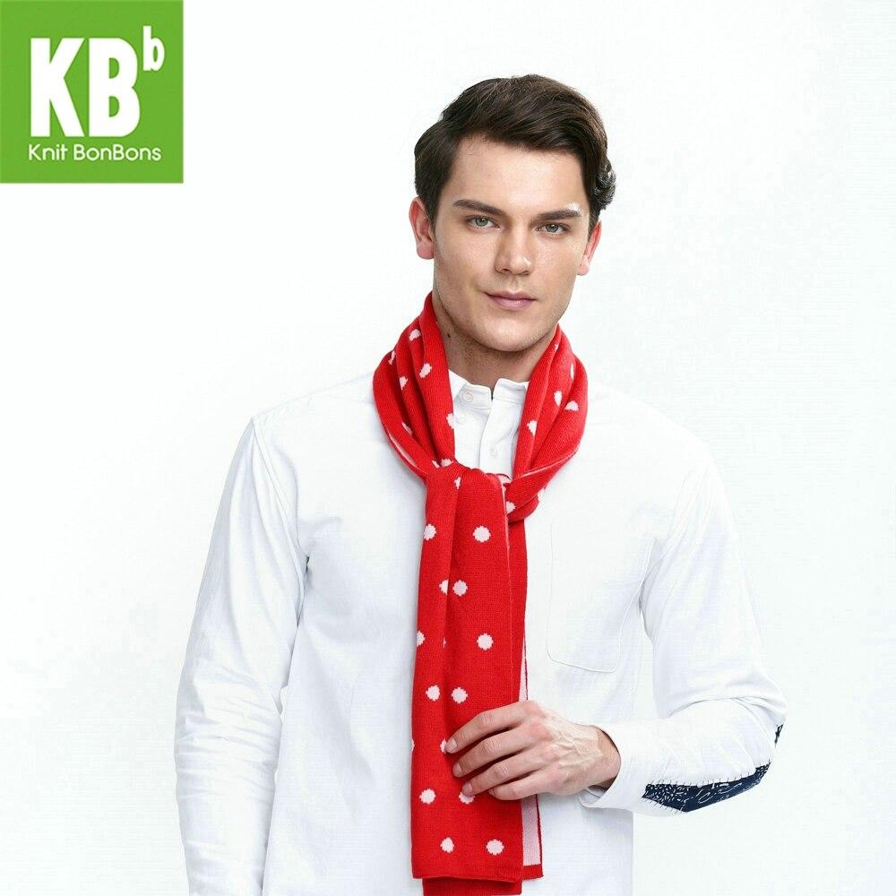 Aliexpress Buy 2018 Kbb Spring New Style Winter Women Men Knit