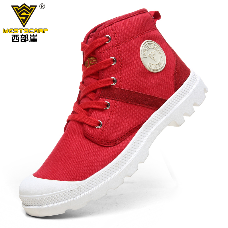New Arrival Men Shoes Fashion Unisex Canvas Shoes Spring Autumn Men Casual Shoes High Quality Men