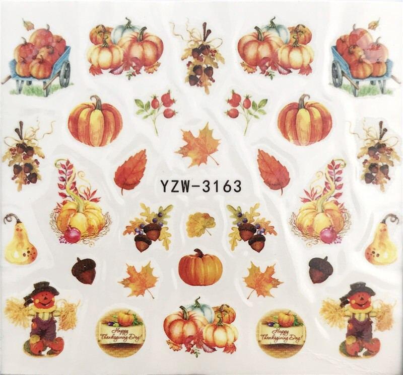 YZW-3163(3)