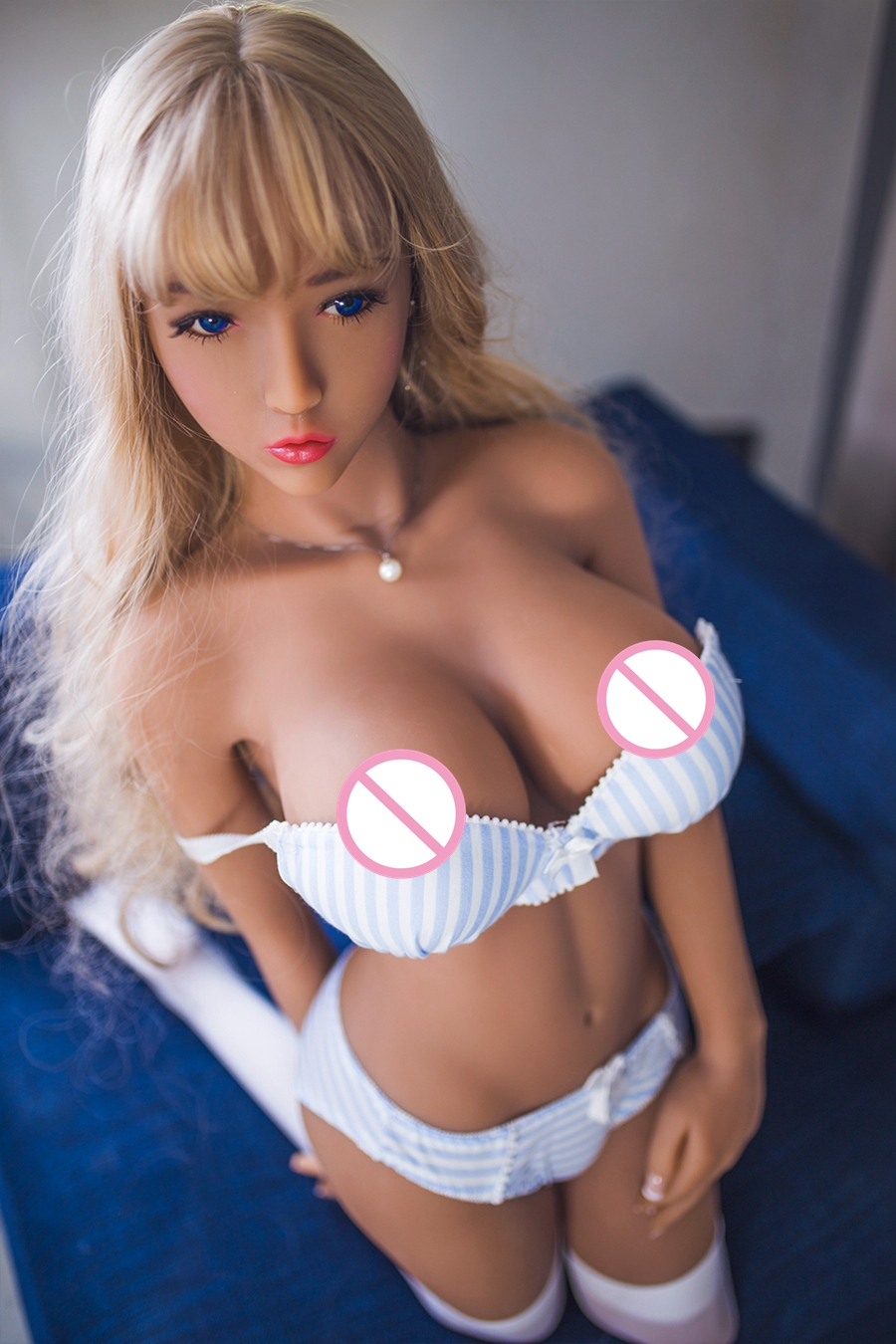 Pinklover 140cm real feeling sexy girl sex doll big breast vagina full body size silicone sexdoll for male 125cm cute girl pussy sex doll sex girl japan hot sex naked girl open sexy girl full photo page 8
