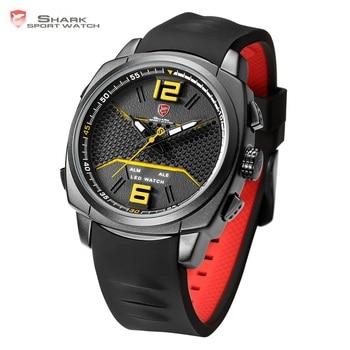 Cool New Design Quartz Digital Watch 1
