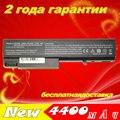 Jigu 5200 mah batería del ordenador portátil para hp probook 6450b 6550b 6555b 6540b 6440b 6445b 6540b elitebook 6930 p 8440 p 8440 w 10.8 v