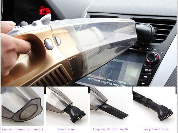High-quality-12V-100W-Car-Vacuum-Cleaner-Multifunctional-vehicle-dust-collector-free-shipping (4)