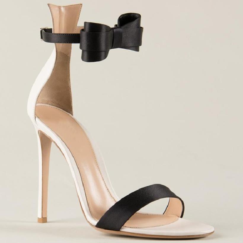 Sexy Sandales Et 43 Pour 33 Nouveau Taille L'été Femmes De Élégant Le 2019 5zB4qwxx