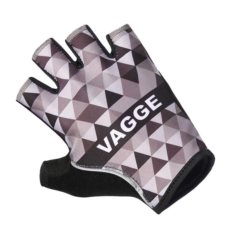 Bisikletçiler stok yarış yeni bisiklet eldivenleri / açık spor üreticisi bisiklet eldivenler / yastıklı unisex aksesuarları bisikle ...