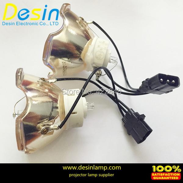 Original Projector Bare Lamp SP-LAMP-046 for inFocus C448/IN5104/IN5108/IN5110/LP300HB Projectors free shipping replacement projector bare bulb sp lamp 046 for infocus in5104 in5108 in5110 projector
