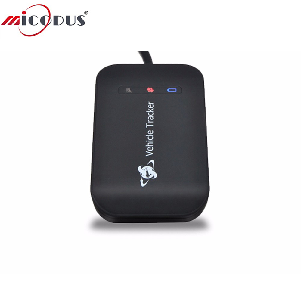 Motorcycle GPS Tracker PT201 Vehicle Realtime Tracking Locator Car Waterproof Save 50% GPRS Cost  Anti-theft Alert Google map a10 gps tracker locator for car vehicle google map 5000mah long battery life gsm gprs tracker