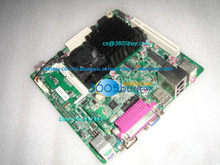 POS Cash Register SV1-D4212 Board D425 Industrial Control Board 4212 Board
