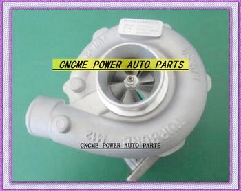 TURBO T04E49 TO4E49 465443-0003 465443 Turbine Turbo Voor PERKIN S Agrarische Industriële Generator Met pakkingen