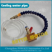 Cooling Water Pipe Mist Spray WD 05 Cooling Water Injection Cooling For Accessories