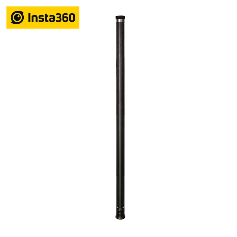 Insta360 Extended Edition Invisible Ultra long Selfie Stick for Insta360 ONE and ONE X