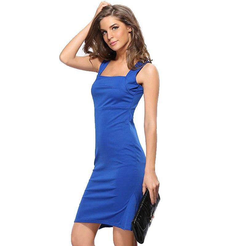 Ткань твердая на платье