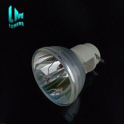 Lampa projektora żarówka RLC-078 do projektora Viewsonic PJD5132 PJD5232L PJD5134 PJD5234L PJD6235 100% nowy kompatybilny P-VIP 190/0. 8 E20.8