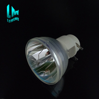 Lampe de projecteur ampoule RLC 078 pour Viewsonic PJD5132 PJD5232L PJD5134 PJD5234L PJD6235 100% nouveau compatible P VIP 190/0. 8 E20.8 p-vip 190/0.8 e20.8 projector lamp projector bulb -