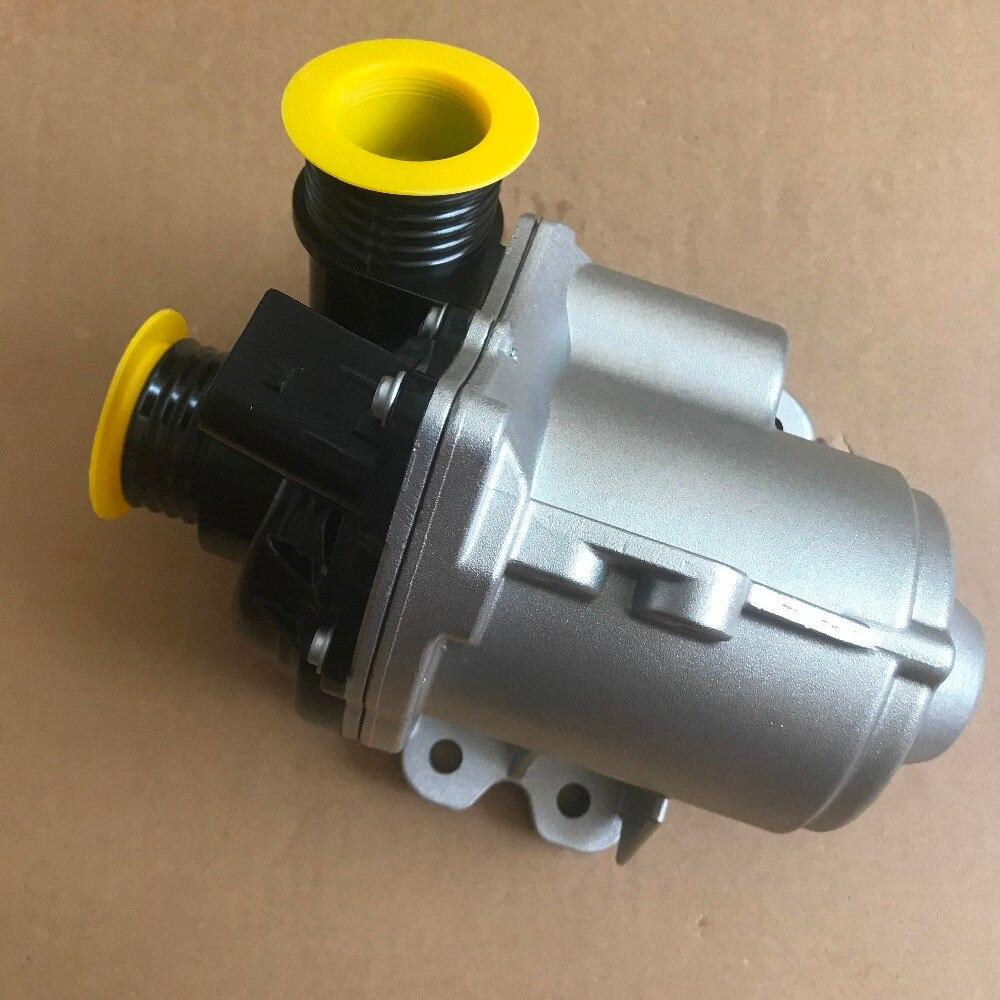 Engine Electric Water Pump For BMW E82 E88 E90 E92 E94 F32 F8 F07 F10 F11 engine electric water pump for bmw f01 e82 f90