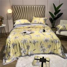 47d33953f39 oothandel silk bedspread Gallerij - Koop Goedkope silk bedspread ...