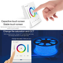 2.4G Wireless touch Panel…