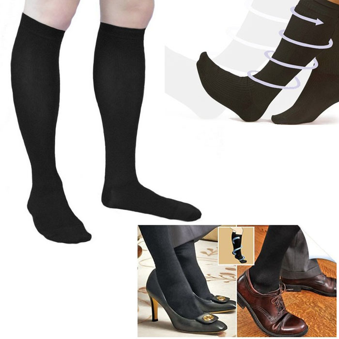 930264a32db6 Chaussette Bamboo Fiber 2016 Special Offer Casual Odd Future Socks For Men  New Fashion Miracle Unisex Anti fatigue Compression-in Socks from Men s  Clothing ...