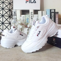 2018 Autumn And Winter Korean version of the student destroyer 2 generations of casual white shoes new high fashion women shoes