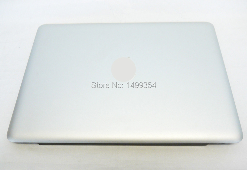 a1278 2008 lcd assembly-02