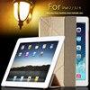 New For Apple Ipad 2 3 4 Ipad2 Ipad3 Case Table Smart Cover Slim Magnetic PU