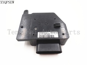 XYQPSEW For Original imported computer board,PN 7026094,PSM094-A1LF,7026094AA,SN 31142970229
