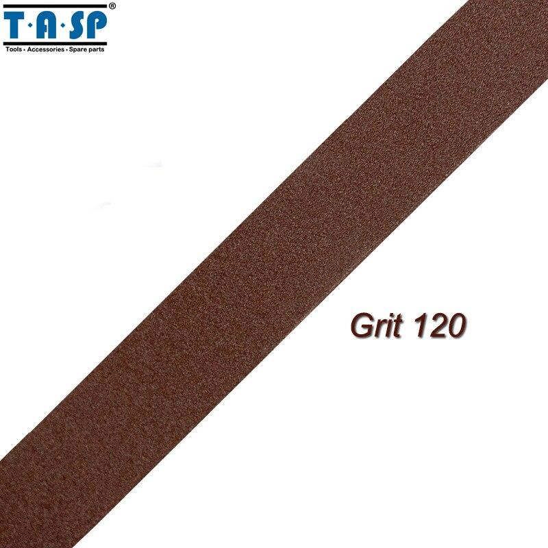 25762-Sanding-Belt-Grit-120-1