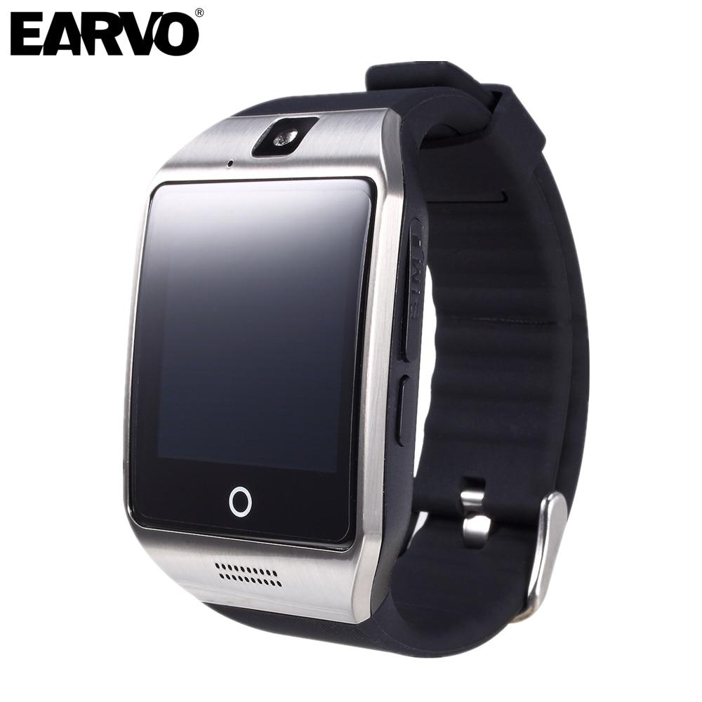 Original Apro 8GB Memory Connected Bluetooth Clock Health Wristband font b Smart b font font b
