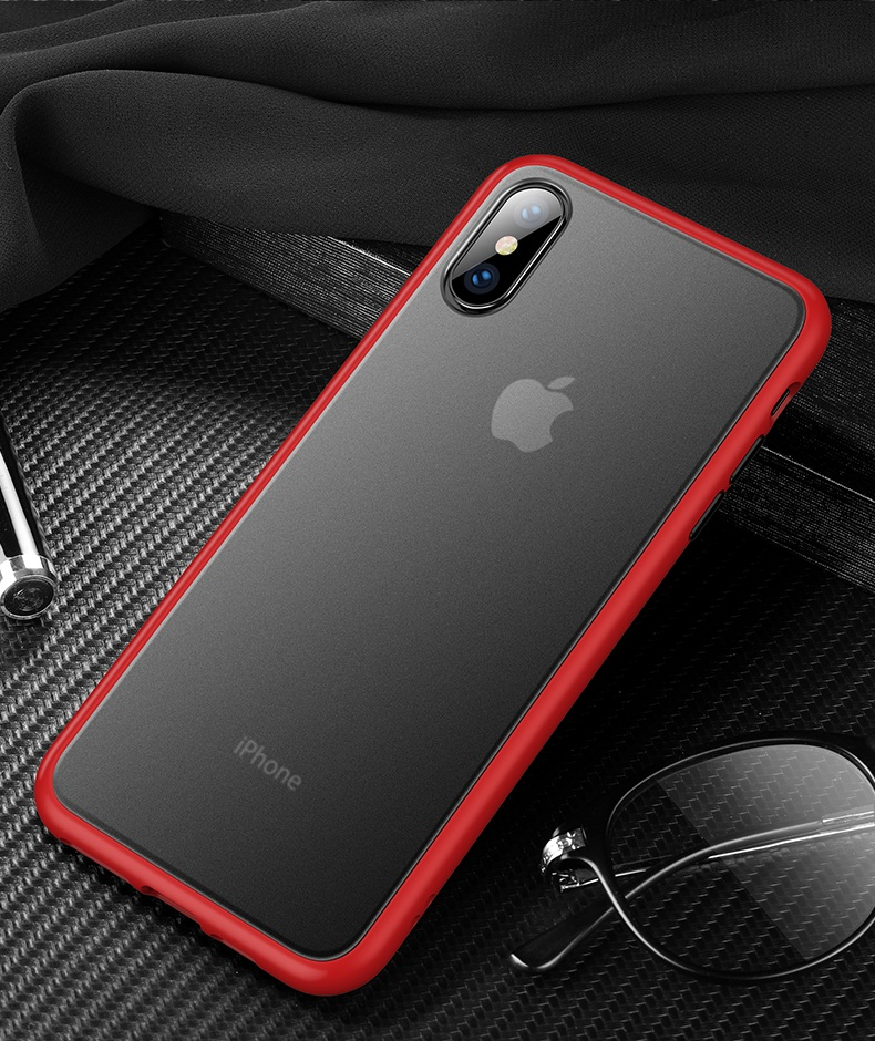 case for iPhone x xs max xr 7 8 plus (12)